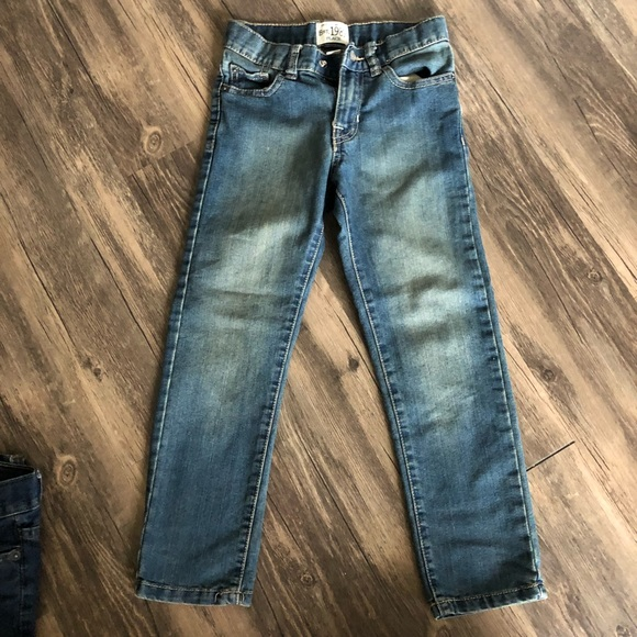Children's Place Other - Boys super soft skinny jean